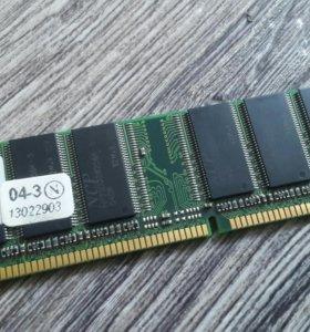 DDR NCP