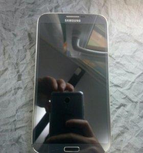 Samsung Mega i9200