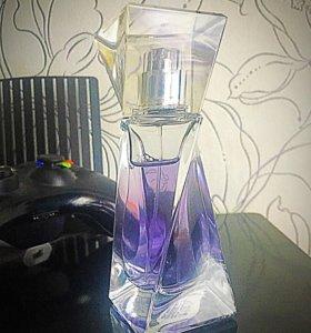 Духи LANCOME HYPNOSE eau de Parfum 30 ml