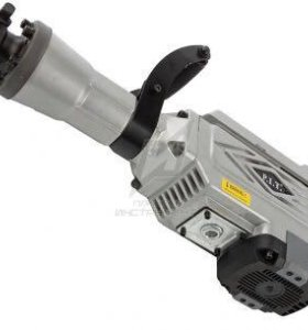 Отбойный молоток PIT GSH 65-D (Новый с гарантией)
