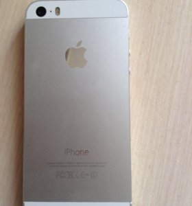 iPhone,5s,16gb