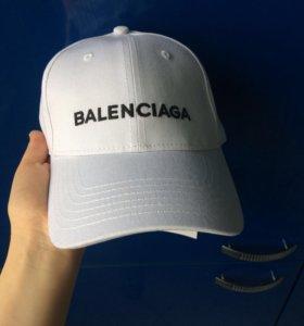 Кепки BALENCIAGA