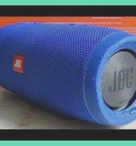 Ощути драйв от бит-музыки с акустикой JBL