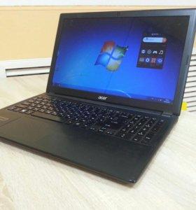 Ноутбук Acer Aspire V5-531