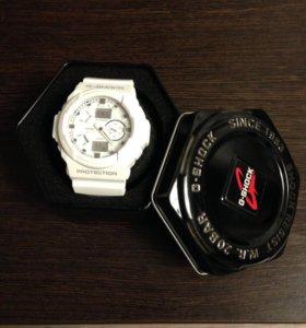 Часы G-Shock GA-150-7AER