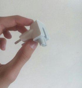 Зарядное устройство для maсbook pro 13