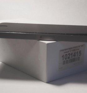 """iPhone 5s 16gb Grey """"Как новый"""""""