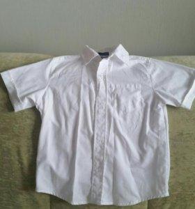 Рубашка р 140
