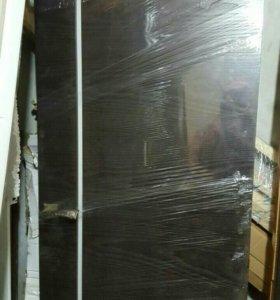 Дверь межкомнатная Новая шпон