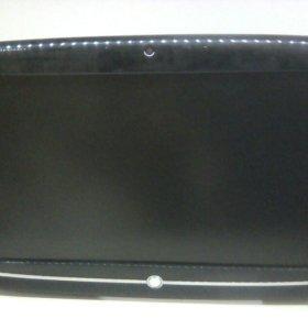 Моноблок Acer Aspaire Z11650D