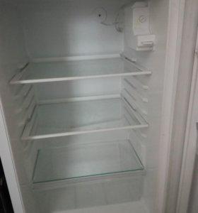 Холодильник саратов