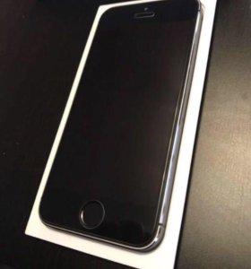 Айфон 5 с 32 гыг