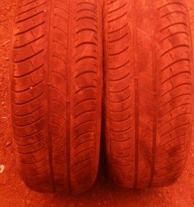 Michelin 195/65 r 15