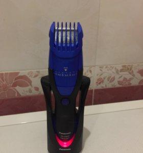 Триммер для бороды Panasonic ER-GB40