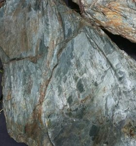 Природный камень плетняк