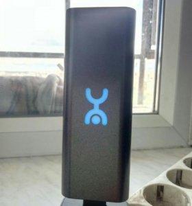 Модем Yota 4g LTE
