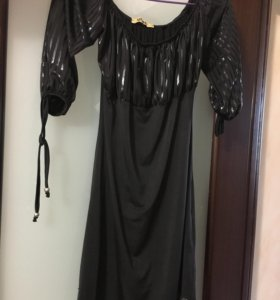 Платье Misso
