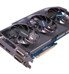 GeForce gtx 680 2gb