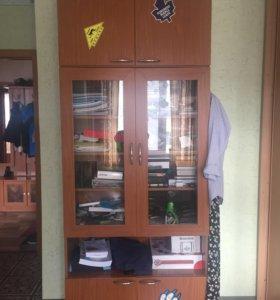 Шкаф мебель для комнаты