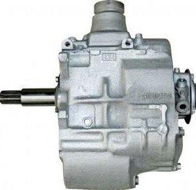 Кпп Газ-66