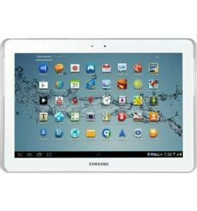 "Планшет Samsung Galaxy Tab 2 10.1"""