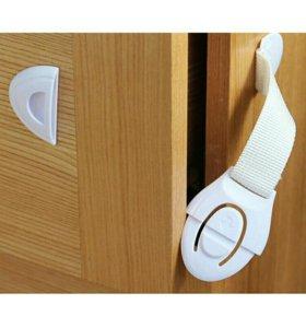 Блокиратор для дверей