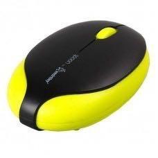 Мышки «Smart» Цвет на выбор Беспроводные