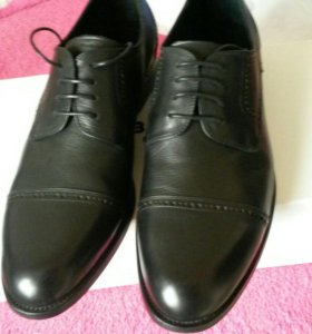 Обувь 41/44 отличного качества 👍