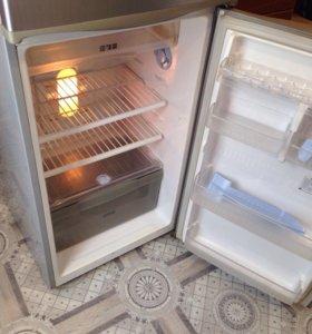 Самсунг холодильник