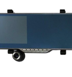 Автовидеорегистратор ZX-803