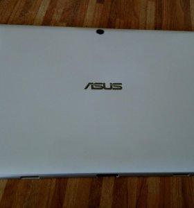 Планшет Asus Transformer Pad TF300TG 16 GB