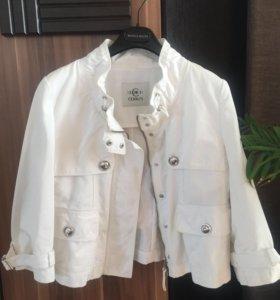 Курточка короткая Cerruti