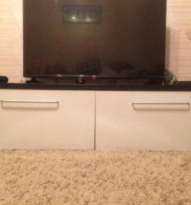 Комод и тумба под телевизор