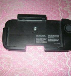 Circle pad для Nintendo 3ds