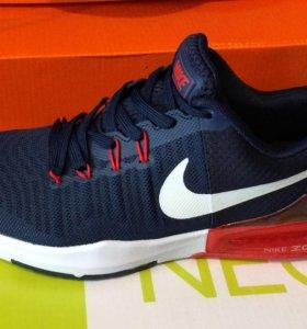 Nike Zoom super model new