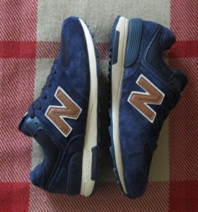 Кроссовки New Balance. NB