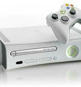 Xbox 360 lt.3.0 250gb
