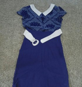 Платье 👗XS