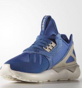 Adidas Originals Tubular Runner размеры 36-39