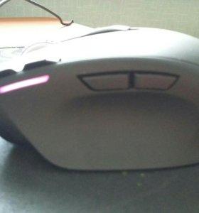 Комп. мышка Corsair Sabre RGB