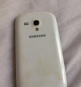 Samsung galaxy s 3 mini (original) на запчасть