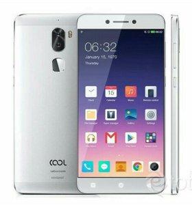 LeEco Cool1 (новый)