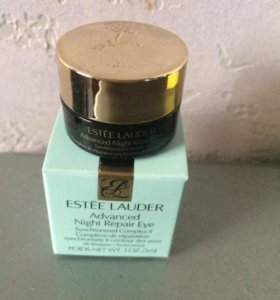 ESTEE LAUDER Advanced Repair Eye