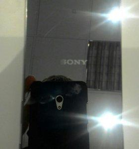 Телефон SONY Z5 Premium