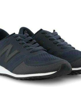 New Balance 420 42,5