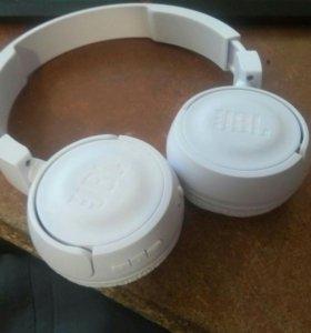 Bluetooth JBL T450BT абсолютно новые