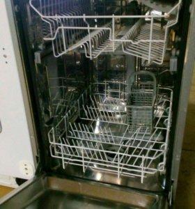 Посудомоечная машина бу