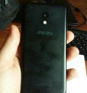 Meizu m5 3/ 32