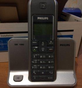 Philips se 430