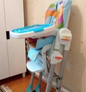 Столик детский универсальный